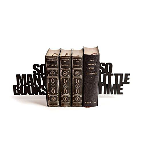 Balvi - Serre-Livres So Many !