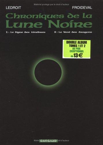 Le Vent De La Lune [Pdf/ePub] eBook