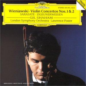 violin-concertos-n1-2-zigeunerweisen