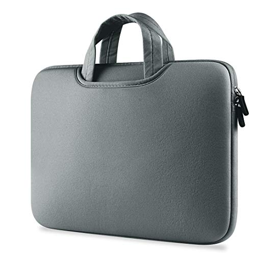ptoptasche Tasche Hülle Aktentasche Notebook Hülle Laptop Sleeve für/Notebook / Ultrabooks/Acer / Lenovo ()