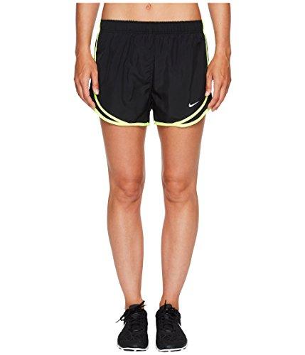 Nike Women's Dry Tempo Short (Shorts Tempo Nike-womens)