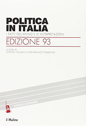politica-in-italia-i-fatti-dellanno-e-le-interpretazioni-1993