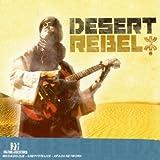 """Afficher """"Desert rebel"""""""