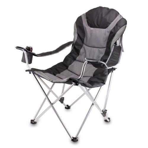 tiempo-de-picnic-porttil-reclinacin-silla-de-campamento