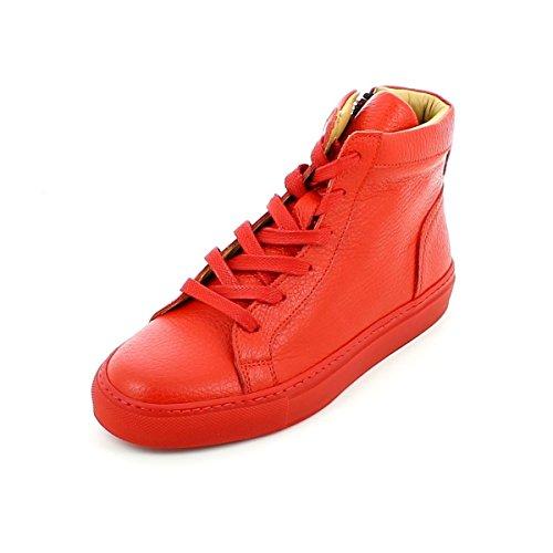 DINO BIGIONI - DBS13954 Rouge