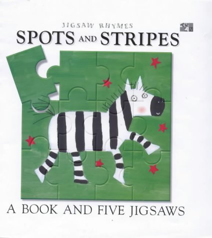 Spot and stripes