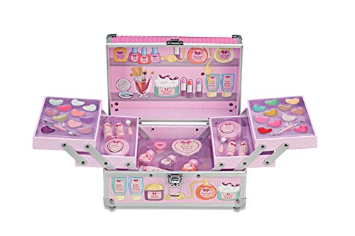 ItsImagical-To-Be-Make-Up-Set-maletn-de-maquillaje-infantil-Imaginarium-58381