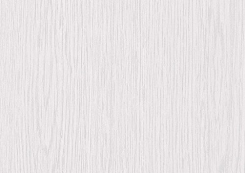 d-c-fixr-sticky-back-plastic-self-adhesive-vinyl-film-woodgrain-whitewood-675cm-x-2m-346-8026