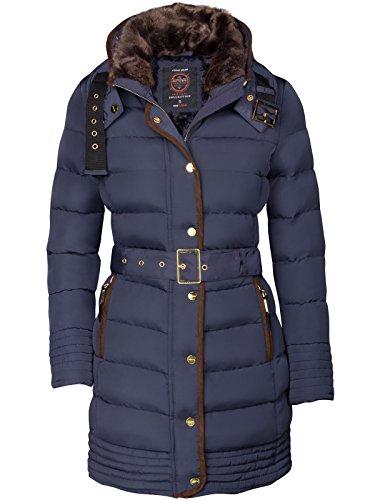 parka-dhiver-manteau-double-veste-col-en-fourrure-capuche-matelassee-longue-alaska-bleu-44