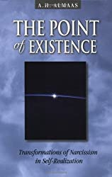 The Point of Existence: Transformations of Narcissism in Self-Realization (Diamond Mind) by A.H. Almaas (1996-12-31)