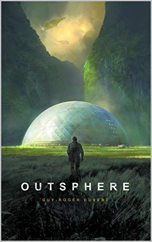 Outsphere par