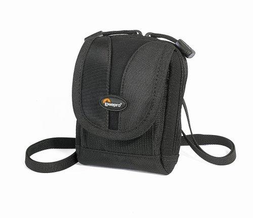 lowepro-rezo-20-black-5400034380