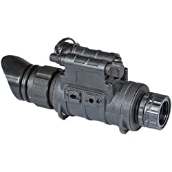 Armasight Sirius Gen 2+ SD MG