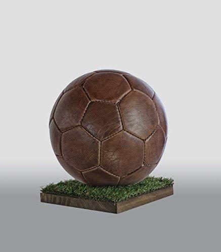 Balón de balonmano-green-tee
