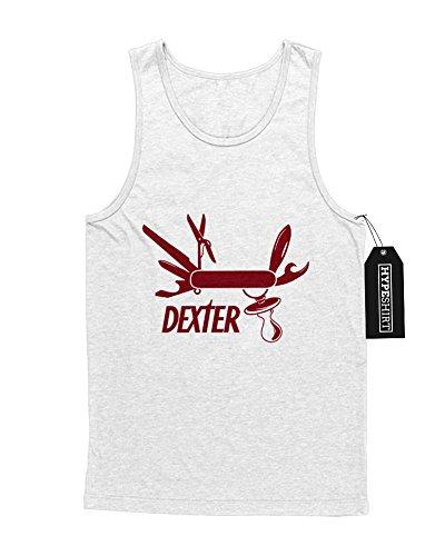 Tank-Top Dexter