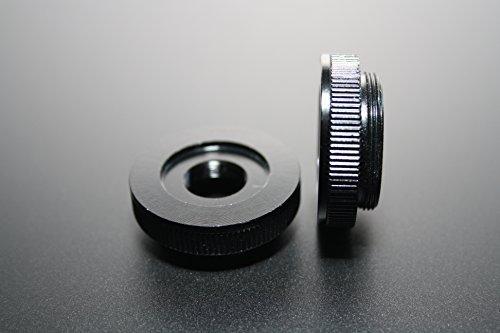 c-ou-optics-stock-cs-monture-a-filetage-dobjectif-convertisseur-adaptateur-cs-m12-objectif-appareil-
