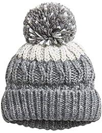 Amazon.fr   next - Packs bonnet, écharpe et gants   Accessoires ... 547619fd5dd