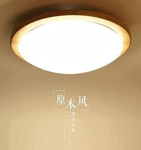 gqlb-la-lumiere-au-plafond-en-bois-massif-bois-plafonnier-led-blanches-rondes-280280mm