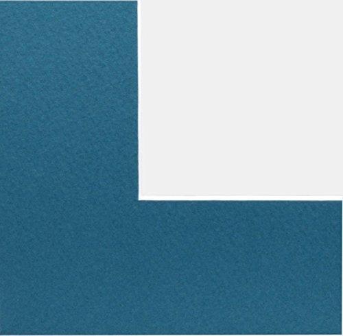 passepartout-mit-aussenformat-40x50-fur-bildgrosse-30x40-blau-234