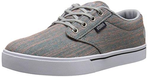 Solaria Publications Jameson 2 - Sneaker, , taglia Blu/Grigio/Bianco