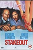 Stakeout [Import anglais]