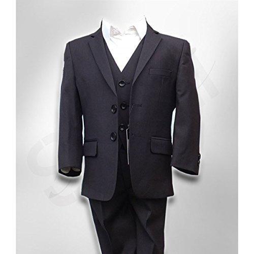 sirri-italian-recortado-nios-formal-carbn-negro-traje-paje-boda-graduacin-cena-traje-para-nio-en-car