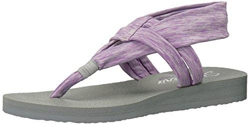 Skechers Women's Meditation - Studio Kicks, Skechers Womens Heels