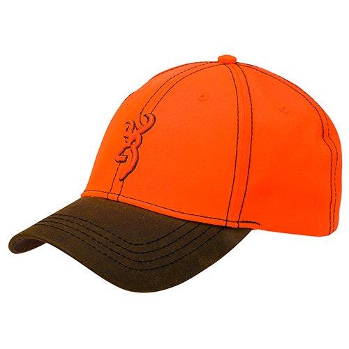 Blaze Gap Orange (Browning Gap Opening Day Blaze (308855721))
