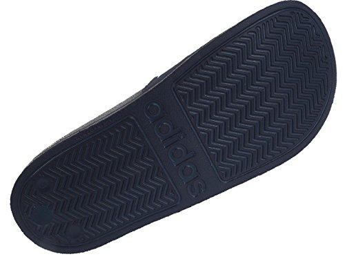 info for 1d797 d13a5 adidas Adilette Shower, Chaussures de Plage Et Piscine Homme
