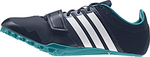 Adidas Adizero Accelerator Laufen Spitzen – SS16 – 45.3