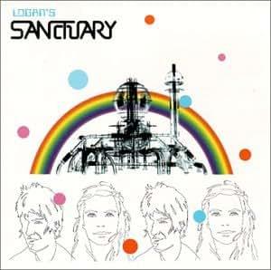 Logan's Sanctuary Original Soundtrack