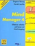 Mind Manager 4