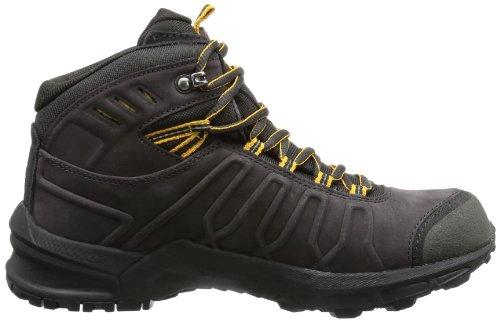 Mammut Mercury GTX® 3020-02690 Herren Snowboots dark brown/lion