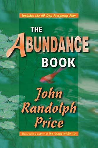 Abundance Diamandis Ebook