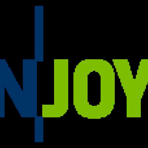 NJoy Browser