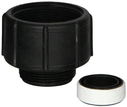 Pentair PKG 118 Ersatzfilter für Filtersieb für Pool und Spa -