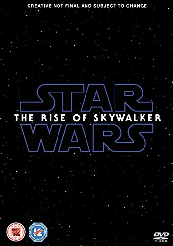 Picture of Star Wars: The Rise of Skywalker