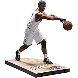 McFarlane NBA Series 29 Kyrie Irving #2 - Cleveland Cavaliers Sports Picks Figure