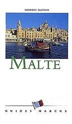 Malte 2