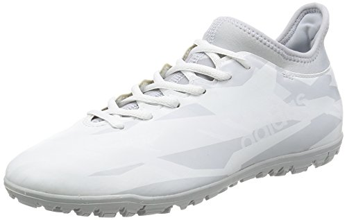 Adidas X 16.3 TF - Stellar Pack