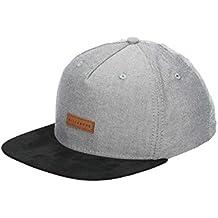 Suchergebnis auf Amazon.de für  cap billabong oxford snapback ff12725aef02