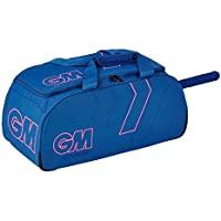 GM Cricket Striker Holdall Bag (40792001)**