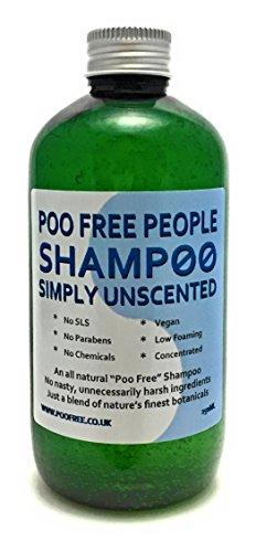 champu-sin-perfume-250-ml-por-poo-free-sin-sal-sin-sulfatos-sin-parabenos-sin-silicona-un-champu-com