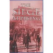 The Siege at Peking