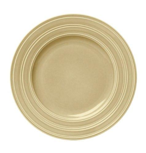 wedgwood-jasper-conran-casual-biscuit-ensalada-plato-23cm