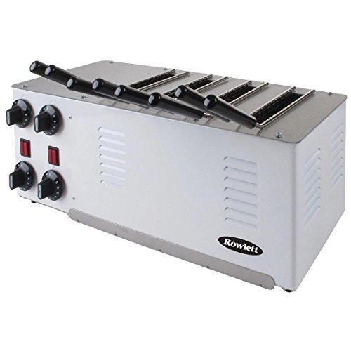 heavy-duty-regent-sandwich-toaster-4-slice-commercial-kitchen-restaurant-cafe-pub-school-chef