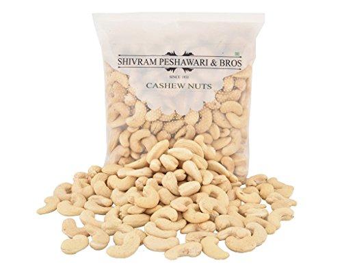 3. Shivram Peshawari & Bros Special Cashewnut