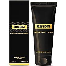 huge selection of fd49c d453e Amazon.it: missoni uomo profumo
