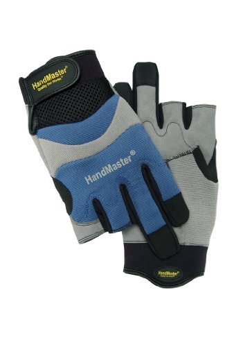magid-pgp35tm-prograde-plus-framing-glove-mens-medium-by-magid-glove-and-safety