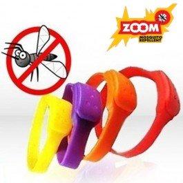 bracciale-braccialetto-antizanzare-repellente-alla-citronella